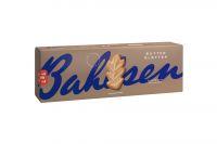 Bahlsen Butterblätter Gebäck (125g)