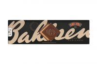 Bahlsen Hannover Waffeln 1x150g