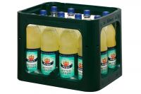 Margon Bitter Lemon 12x1,0l