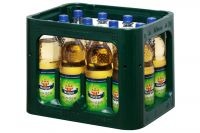 Margon Ginger Ale 12x1,0l