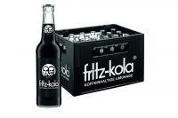 Fritz Kola 24x0,33l