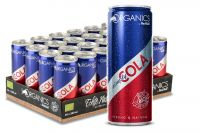 Red Bull Cola 24x250ml Dose