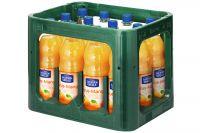Ileburger Glyx Citrus Mango 12x1,0l