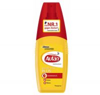 Autan Protection Plus Zeckenschutz (100ml)