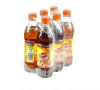 Lipton Ice Tea Pfirsich EW Pet 6x0,5l