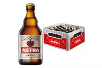 Astra Pils Urtyp (27x0,33l)