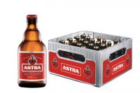 Astra Rotlicht (27x0,33l)