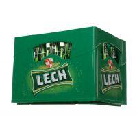 Lech Pils 20x0,5l