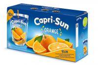 Capri-Sun Orange (10x0,2l)