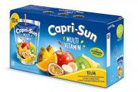 Capri-Sun Multivitamin (10x0,2l)