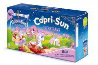 Capri-Sun Fairy Drink (10x0,2l)