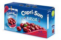 Capri-Sun Kirsche (10x0,2l)