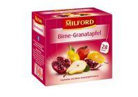 Milford Birne-Granatapfel 1x28 Beutel