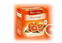 Milford Blutorange (28x2,25 g)