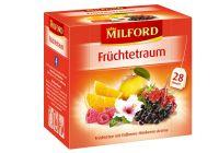 Milford Früchtetraum (28x2,25 g)