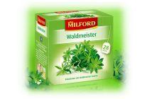 Milford Waldmeister (28x2 g)