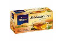 Meßmer Madame Grey eP (25x1,75 g)