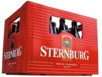 Sternburg Doppelkaramel 20x0,5l