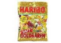 Haribo Saft Goldbären Tüte 175g
