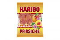 Haribo Pfirsich (200g) Tüte