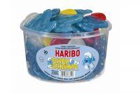 Haribo Super-Schlümpfe 30 Stk (1440g)
