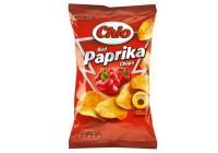 Chio Chips Paprika Tüte (175 g)