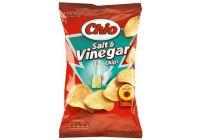 Chio Chips Salt & Vinegan Tüte 175g