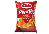Chio Chips Red Paprika Tüte (250 g)