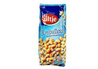 Ültje Erdnüsse geröstet ohne Salz Beutel 200g