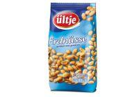 Ültje Erdnüsse geröstet/gesalzen Beutel 500g
