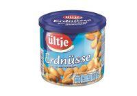 Ültje Erdnüsse geröstet/gesalzen Dose 200g