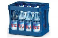 Terra Mineralwasser spritzig 12x1,0l