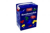 Turm Kondensmilch Tetrapack 7,5% 1x340ml