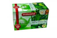 Teekanne Harmonie - Atme Dich frei (20x2 g)