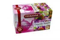 Teekanne Harmonie - Gesunde Abwehr (20x2 g)