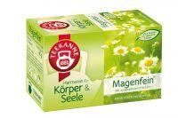 Teekanne Harmonie - Magenfein (20x2 g)