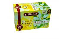 Teekanne Harmonie - Muntermacher (20x2 g)