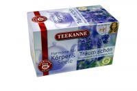Teekanne Harmonie - Träum schön (20x1,7 g)