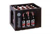 Altenburger Premium Pils 20x0,5l