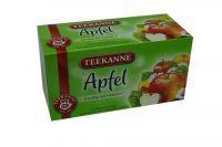 Teekanne Apfel (20x3 g)