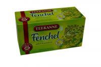 Teekanne Fenchel (20x3 g)