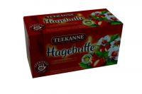 Teekanne Hagebutte (20x3,5 g)