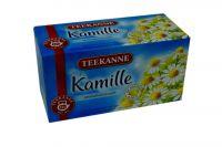 Teekanne Kamille (20x1,5 g)