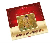 Mauxion Pralines Grande Selection 600g