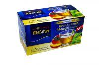 Meßmer Brennnessel-Mango 1x20 Beutel
