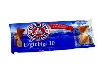 Bärenmarke Die Ergiebige 10% portioniert (10x7,5 ml)
