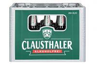 Clausthaler Original (20x0,5l)