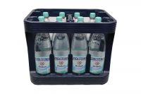 Gerolsteiner Mineralwasser medium 12x1,0l
