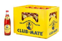 Club-Mate Granat 20x0,5l
