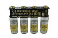 Fever-Tree Premium Indian Tonic Water 4x0,2l